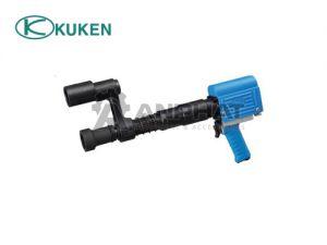 """Súng vặn và kiểm tra lực 3/4"""" Kuken PTS-600EX-L"""