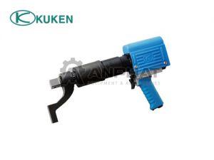"""Súng vặn và kiểm tra lực 1"""" Kuken PTS-800EX"""