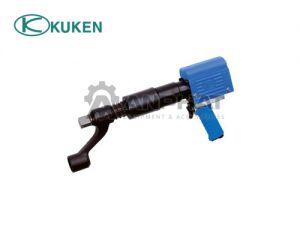 """Súng vặn và kiểm tra lực 1"""" Kuken PTS-800EX-L"""