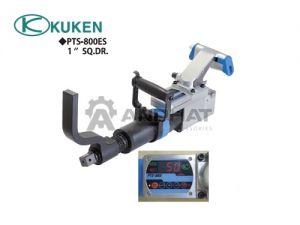 """Súng vặn và kiểm tra lực 1"""" Kuken PTS-800ES"""