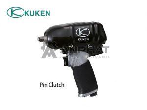"""Súng vặn ốc 3/8"""" Kuken KW -12MP"""
