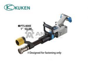 """Súng vặn và kiểm tra lực 1"""" Kuken PTS-800E"""