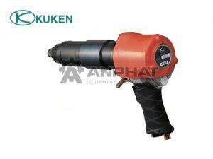 """Súng vặn bu lông khí nén 3/4"""" Kuken KNR-500X"""