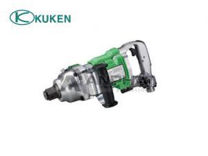 """Súng vặn bu lông 1"""" Kuken KW-3800proXG"""