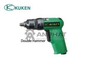 """Súng vặn ốc 3/8"""" Kuken KW-50P"""