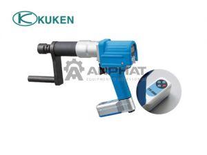 """Súng vặn và kiểm tra lực 1/2"""" Kuken PTS-150EX"""