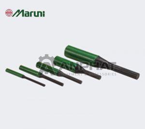 Ống cắm vá lốp SM-15 (đường kính thân 15mm) 10 cái/hộp