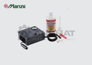 Bộ dụng cụ vá lốp khẩn cấp ETSK-02