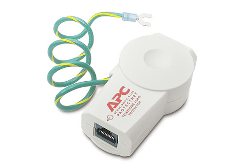 Thiết bị chống sét lan truyền APC mang lại nhiều ưu điểm vượt trội
