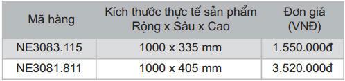 gia-guong-xoay-180-do
