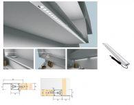 Đèn Led lắp nổi đầu giá kệ dài 764mm NE2700.764A3.7