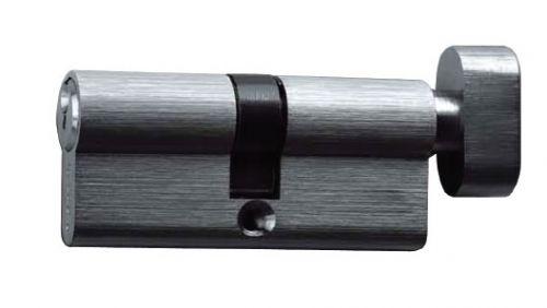 Ổ khóa chất liệu đồng dài 70mm PC70N