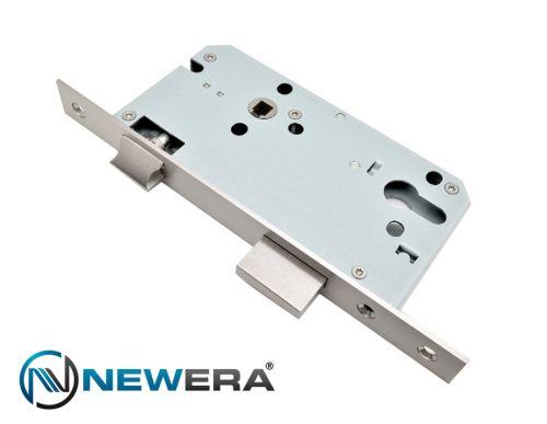 Thân khóa cửa NewEra NE5085Z