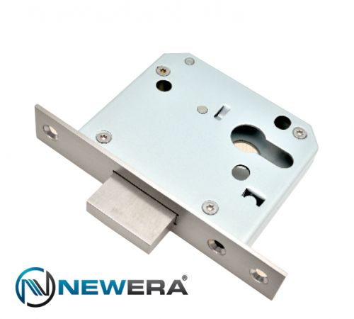 Thân khóa cửa NewEra NE5555ZD
