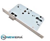 Thân khóa cửa NewEra NE5572ZL