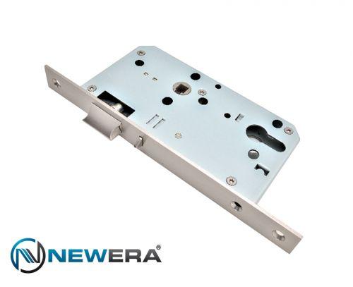 Thân khóa cửa NewEra NE5572ZN