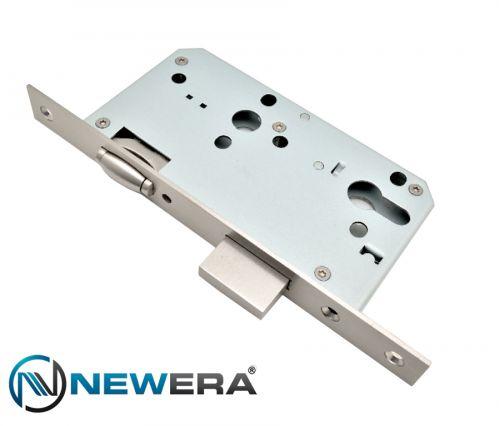 Thân khóa cửa NewEra NE5572ZR