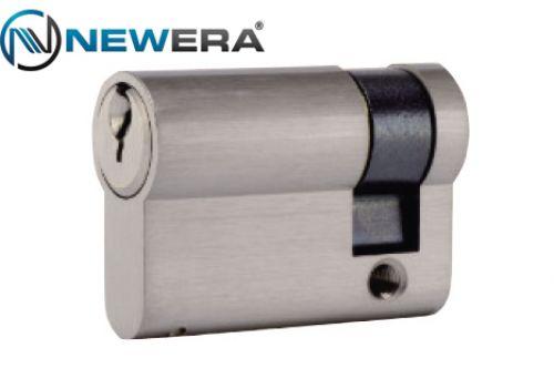 Ổ khóa cửa NewEra PC41N65