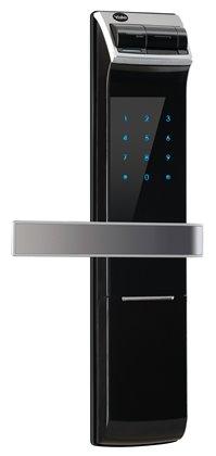 YDM4109-Biometric-Fingerprint-Digital-Door-Lock-01.jpg@p0x0-q85-M1020x420-FrameNumber(1)
