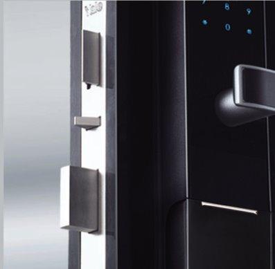 YDM4109-Biometric-Fingerprint-Digital-Door-Lock-05.jpg@p0x0-q85-M1020x420-FrameNumber(1)