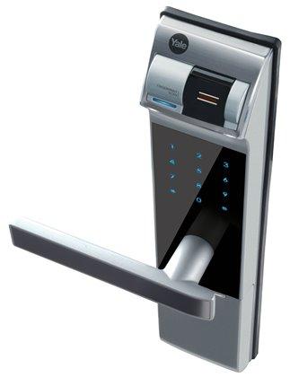 YDM4109-Biometric-Fingerprint-Digital-Door-Lock-04.jpg@p0x0-q85-M1020x420-FrameNumber(1)