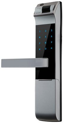 YDM4109-Biometric-Fingerprint-Digital-Door-Lock-09.jpg@p0x0-q85-M1020x420-FrameNumber(1)