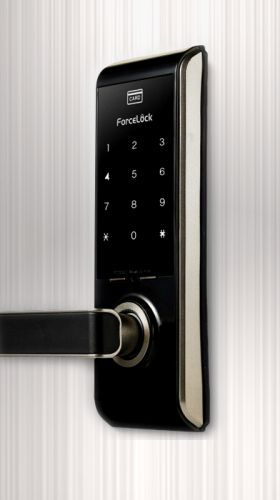 Khóa cửa thẻ từ Forcelock MD-M500