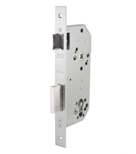 Thân khóa cửa gỗ TESA 2030
