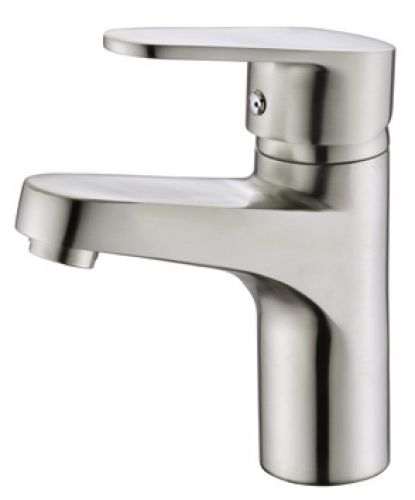 Vòi nước Lavabo NE304B38