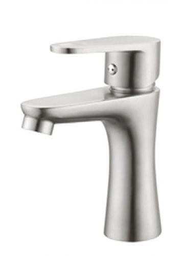 Vòi nước Lavabo NE304B03