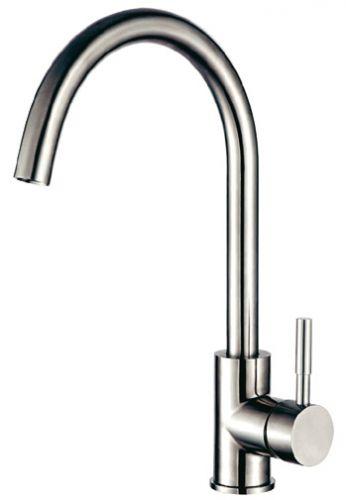 Vòi chậu rửa bếp NE304K25