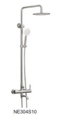 Vòi hoa sen tắm đứng NE304S10