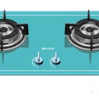 Bếp Gas Âm Malloca AS 920GR