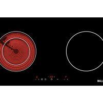 Bếp Điện Từ Malloca MH-02IR