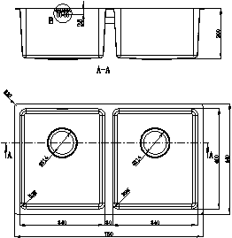 MS 6075