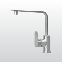 Vòi Rửa Malloca K118-S