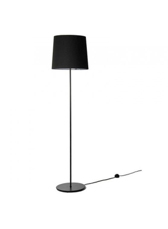 Đèn Bàn LIGHTING FRANDSEN AMALIE - LAMP018