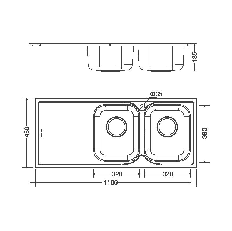 MS-1026L (1)