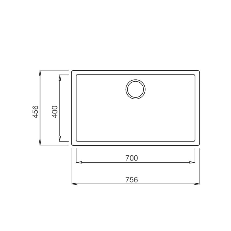ZEN-K-13073 (1)
