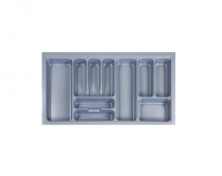 Bộ Khay Chia Tủ Bếp 900mm Imundex 7 806 933
