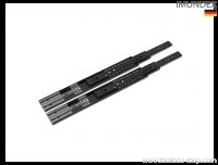 Ray Bi 350mm Giảm Chấn Mở Toàn Phần Imundex 7 271 435