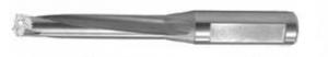 Mũi khoan H853 - H855 - H858