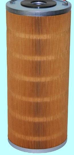 Lọc nước EDM HF-01 dùng cho máy cắt dây
