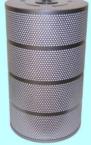 Lọc nước EDM  HF-20 dùng cho máy cắt dây