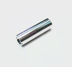Tấm dẫn điện cho máy cắt dây EXcetek