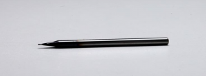 DAO PHAY CẦU SF550A-2BES