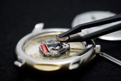 Hướng dẫn tất tần tật thông tin về bảo hành đồng hồ casio