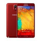 Điện thoại Samsung Galaxy Note 4 cũ