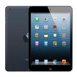 Điện thoại iPad Air Cũ (Air 1)
