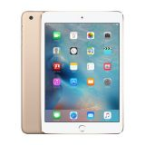 Điện thoại iPad Mini 3 Cũ